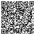 QR code with Spruce Tip Lodge contacts
