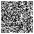 QR code with Unbranded contacts