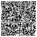 QR code with Mystery Creek Resources contacts