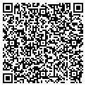 QR code with Fish & Game Dept-Shellfish Div contacts