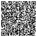 QR code with Broad Street Designs contacts
