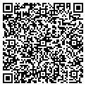 QR code with Floral Creations contacts