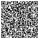 QR code with Rainbow Digitizing contacts