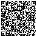 QR code with Pacific Alaska Forwarders contacts