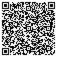 QR code with Hanco Imports contacts
