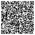 QR code with Girard Engineering contacts