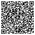 QR code with Chaz Limited contacts