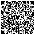 QR code with Quick Site Optical contacts