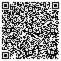 QR code with Personal Services Realty contacts