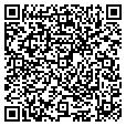 QR code with Levelock Village IGAP contacts