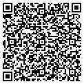 QR code with C B Engineering Pacific Inc contacts