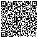 QR code with Performance Allmotive contacts