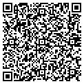 QR code with Alaskan Acupuncture & Massage contacts