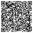 QR code with King Management contacts