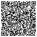 QR code with Sun Dry Cleaners contacts