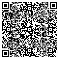 QR code with DNP Carpet Cleaning contacts