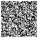 QR code with Larry's Barber Shop contacts