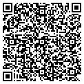 QR code with Hollis Bible Church contacts