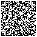 QR code with Firehouse Automotive contacts