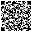 QR code with Limner Press contacts