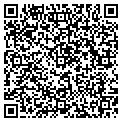 QR code with Perch-Resort At Denali contacts