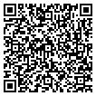 QR code with R L Sales contacts
