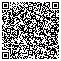 QR code with Ranting Raven Bakery & Gifts contacts
