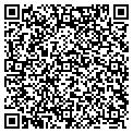 QR code with Goodnews Bay Housing Authority contacts