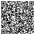 QR code with Heavenly Cup contacts