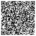 QR code with Manokotak City Office contacts