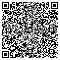 QR code with Nightmute City Office contacts