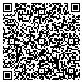 QR code with Bush K-O Sales & Services contacts