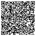 QR code with Public Assistance Department contacts