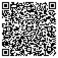 QR code with Clarks Point Moravian contacts