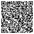 QR code with Stampson contacts