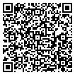QR code with 4g Co contacts