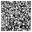 QR code with Molyneux Glenn contacts