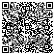 QR code with De Ford Masonry contacts