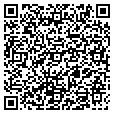 QR code with White-Water Weekend contacts
