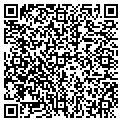 QR code with Wright Air Service contacts