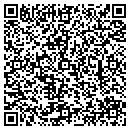 QR code with Integrated Power Technologies contacts
