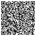 QR code with Ikon Business Information contacts