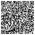 QR code with NURICO Enterprises contacts