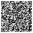 QR code with Glacier Gunsmithing contacts