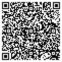 QR code with Edward F Randolph Insurance contacts