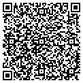QR code with Liberty Financial Service Inc contacts
