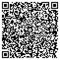 QR code with Charles Adams Enterprises contacts