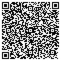 QR code with Allingham Law Offices contacts