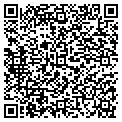 QR code with Native Village Of Kwinhagak contacts