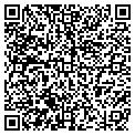 QR code with Group Three Design contacts